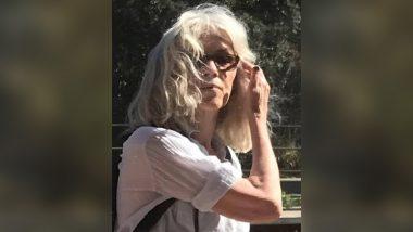 Anti-CAA Protests: सीएए के खिलाफ विरोध प्रदर्शन में हिस्सा लेने के आरोप में नॉर्वे की महिला को भेजा गया नोटिस, भारत छोड़ने का मिल सकता है निर्देश!