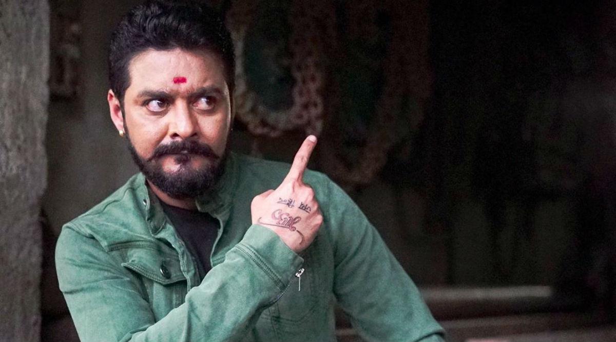 हिंदुस्तानी भाऊ हुए सलमान खान के शो 'बिग बॉस 13' से बाहर?