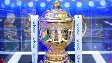 IPL 2020: अगले सीजन की तारीख देख फ्रेंचाइजियों की उड़ी नींद