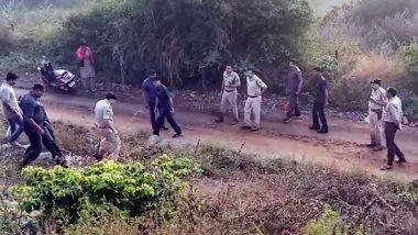हैदराबाद एनकाउंटरः तेलंगाना हाईकोर्ट का आदेश, चारों आरोपियों के शवों का दोबारा हो पोस्टमार्टम