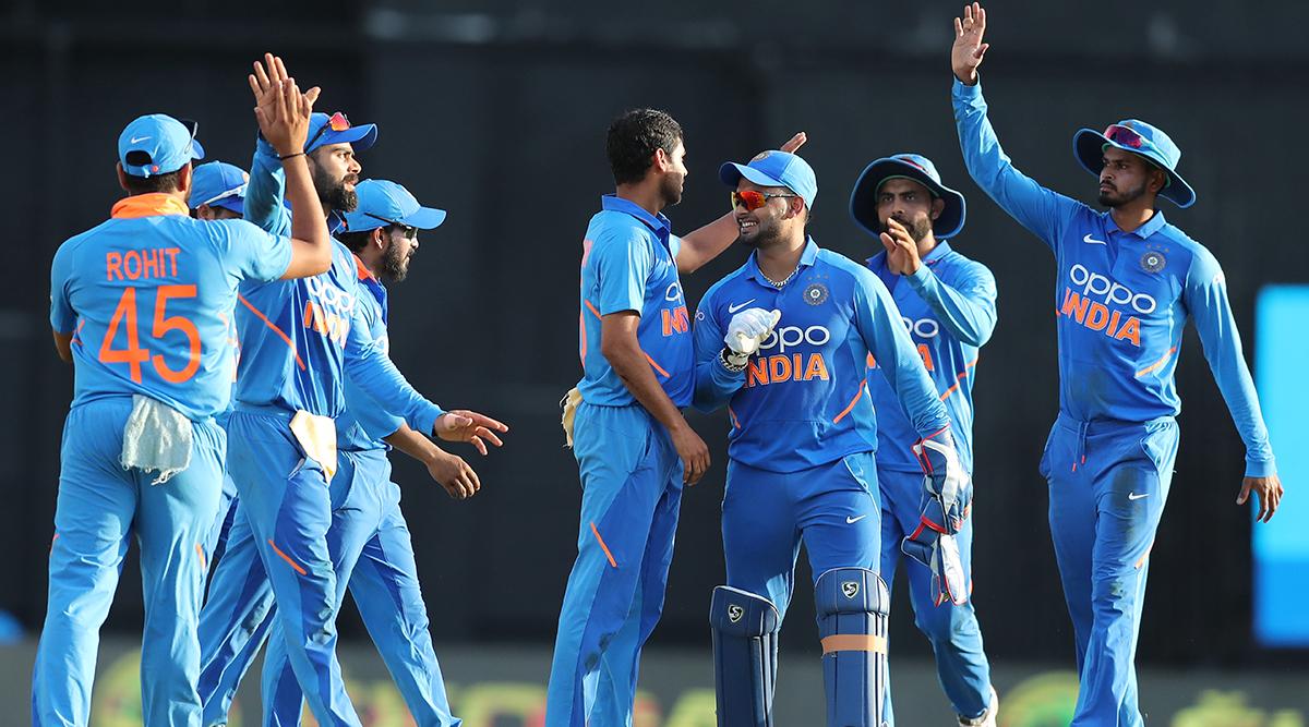 IND vs SL 3rd T20I Match 2020: पुणे में इस स्टार खिलाड़ी को मौका दे सकतें है कप्तान कोहली, जानें कैसा रहा है अबतक का इंटरनेशनल करियर