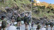 सेना ने 19 साल में ढेर किए 22 हजार आतंकी, पाकिस्तान की हर चाल का दिया मुंहतोड़ जवाब
