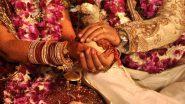 UP के कानपुर में अजीबोगरीब घटना! जयमाला के बाद दूल्हा हुआ 'गायब', दुल्हन ने बारात में आए शख्स से की शादी