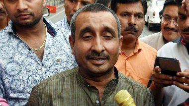 उन्नाव रेप केस: दिल्ली की तीस हजारी कोर्ट का बड़ा फैसला, कुलदीप सिंह सेंगर को मिली उम्रकैद की सजा, 25 लाख का जुर्माना
