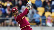 IND vs WI 2nd T20I 2019: लेंडल सिमंस की तूफानी पारी, वेस्टइंडीज ने भारत को आठ विकेट से रौंदा