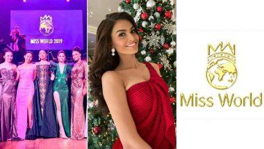 Miss World Competition 2019 live Streaming Online & Time in IST: लंदन में हो रहे मिस वर्ल्ड प्रतियोगिता का भारत में यहां देखें लाइव टेलीकास्ट