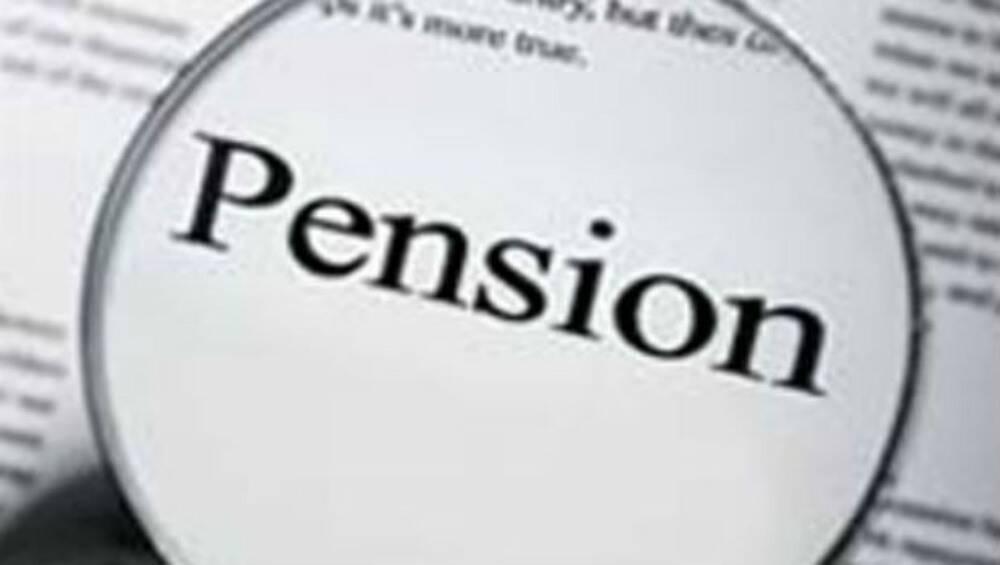 Pensioners' Day 2019: पेंशन संबंधी समस्याओं के निस्तारण का खास दिन है पेंशनर दिवस, जानें इसका इतिहास और महत्व