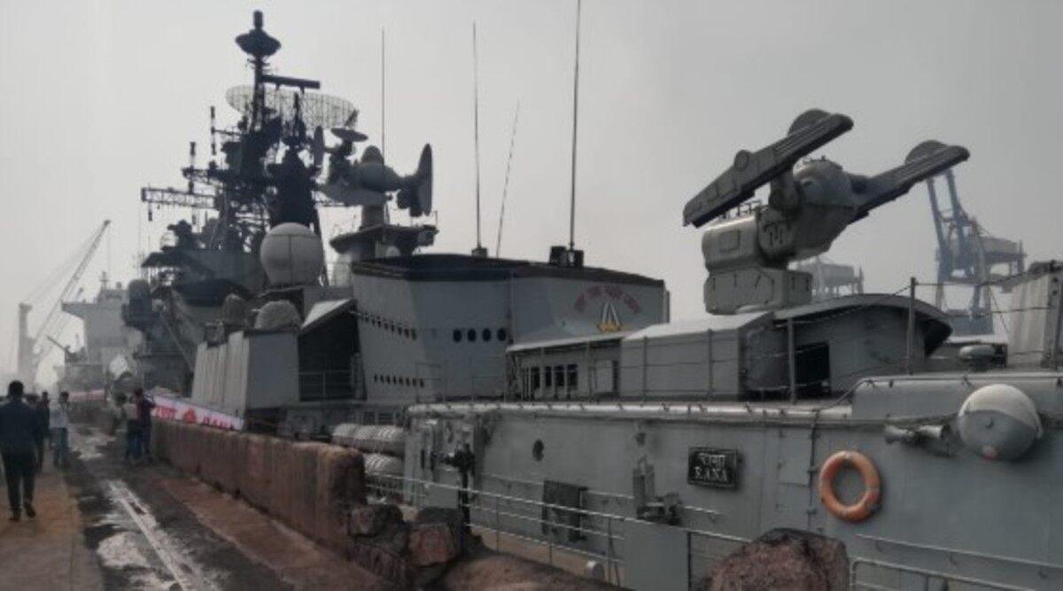 Navy Day 2019: 4 दिसंबर को ही क्यों मनाया जाता है नेवी डे, जानें इस दिवस का महत्व और भारतीय नौसेना का गौरवशाली इतिहास