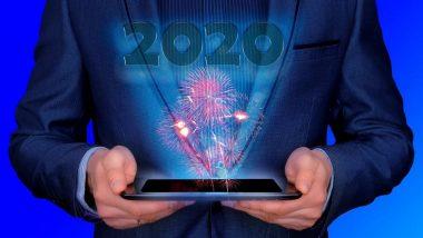 New Year 2020 Celebration Ideas: अगर आप सिंगल हैं तो ऐसे सेलिब्रेट करें न्यू ईयर, दिन बन जाएगा यादगार