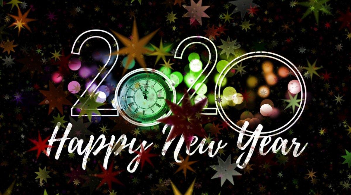 New Year 2020 Festivals And Holidays: साल 2020 में मनाए जाने वाले प्रमुख त्योहार, देखें नए साल में पड़ने वाली छुट्टियों की पूरी लिस्ट