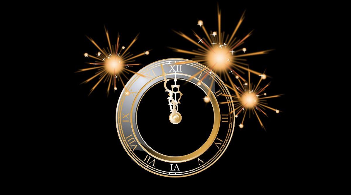 Happy New Year 2020: किस देश में सबसे पहले और कहां आखिर में दस्तक देगा नया साल, देखें उन राष्ट्रों के नाम और न्यू ईयर 2020 के स्वागत का सही समय