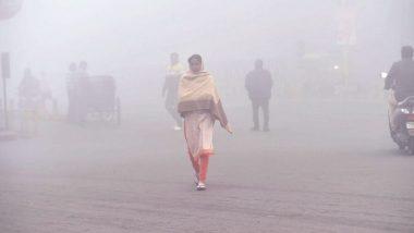 हरियाणा: भीषण ठंड को लेकर सरकार ने की घोषणा, प्रदेश में 30-31 दिसंबर को सभी सरकारी और प्राइवेट स्कूल रहेंगे बंद