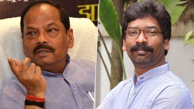 झारखंड विधानसभा चुनाव परिणाम 2019: हेमंत सोरेन को लोगों ने क्यों किया पसंद और रघुवर दास क्यों नकारा
