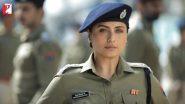 Mardaani 2 Box Office Collection: रानी मुखर्जी की फिल्म मर्दानी 2 ने किया धमाका, पहले वीकेंड की कमाई आई सामने