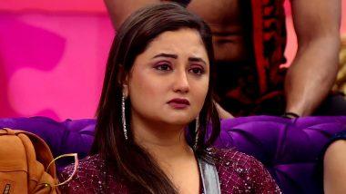 Bigg Boss 13 Weekend Ka Vaar Updates| 22 Dec 2019: Rashami Desai ने Salman Khan से की इंसाफ की मांग