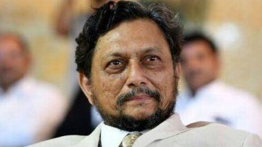 हैदराबाद एनकाउंटर के बाद CJI अरविंद बोबडे का बड़ा बयान- बदले की भावना से किया गया न्याय, इंसाफ नहीं