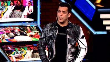 Bigg Boss 13 Weekend Ka Vaar Highlights: सलमान खान ने लगाई हिंदुस्तानी भाऊ की क्लास, रश्मि देसाई को किया आगाह