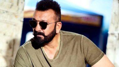 Prithviraj: क्या संजय दत्त दिवाली के बाद शुरू करेंगे अक्षय कुमार संग फिल्म पृथ्वीराज की शूटिंग?