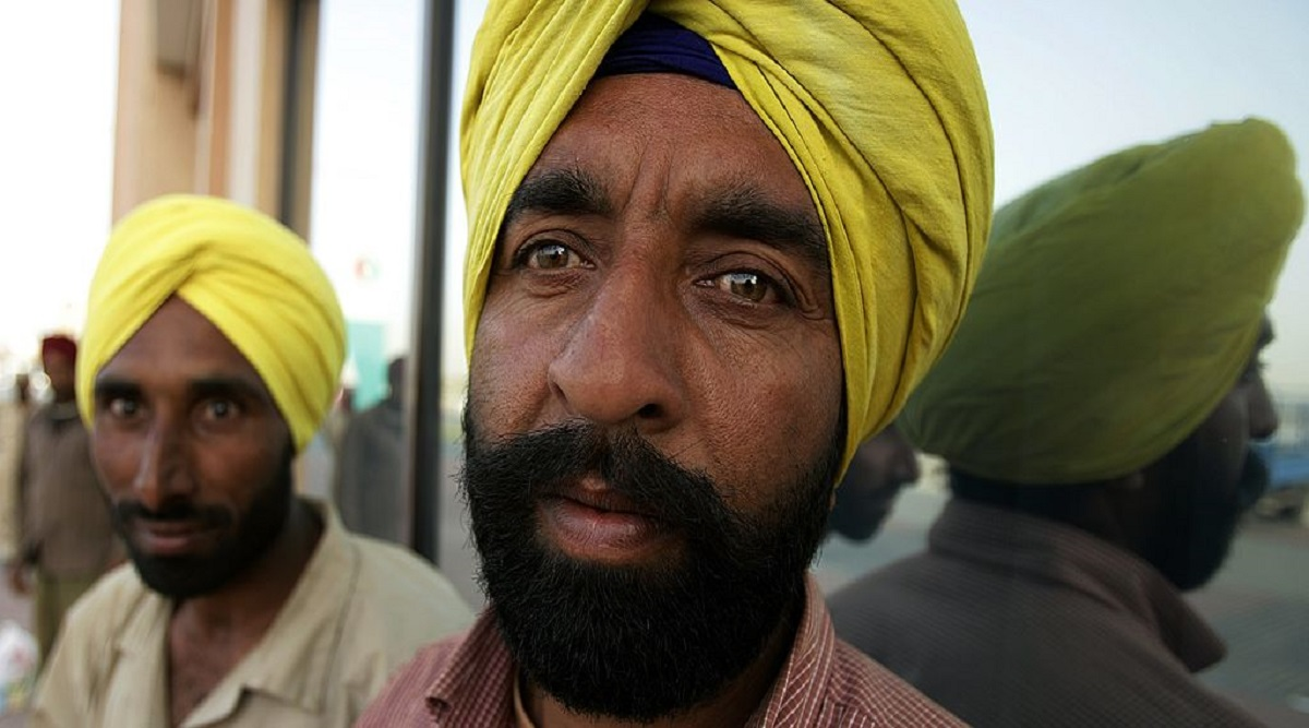 तीन साल में 391 अफगानी और 1595 पाकिस्तानी प्रवासियों को दी गई भारतीय नागरिकता