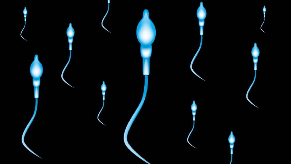 Male Fertility: पुरुषों की फर्टिलिटी के लिए घातक हैं उनकी ये 5 आदतें, कम हो सकता है स्पर्म काउंट