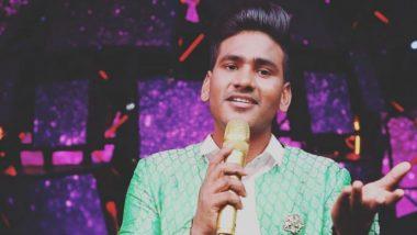 इंडियन आइडल 11 कंटेस्टेंट सनी हिंदुस्तानी को मिला बॉलीवुड ब्रेक, इमरान हाश्मी की फिल्म में गाया गाना