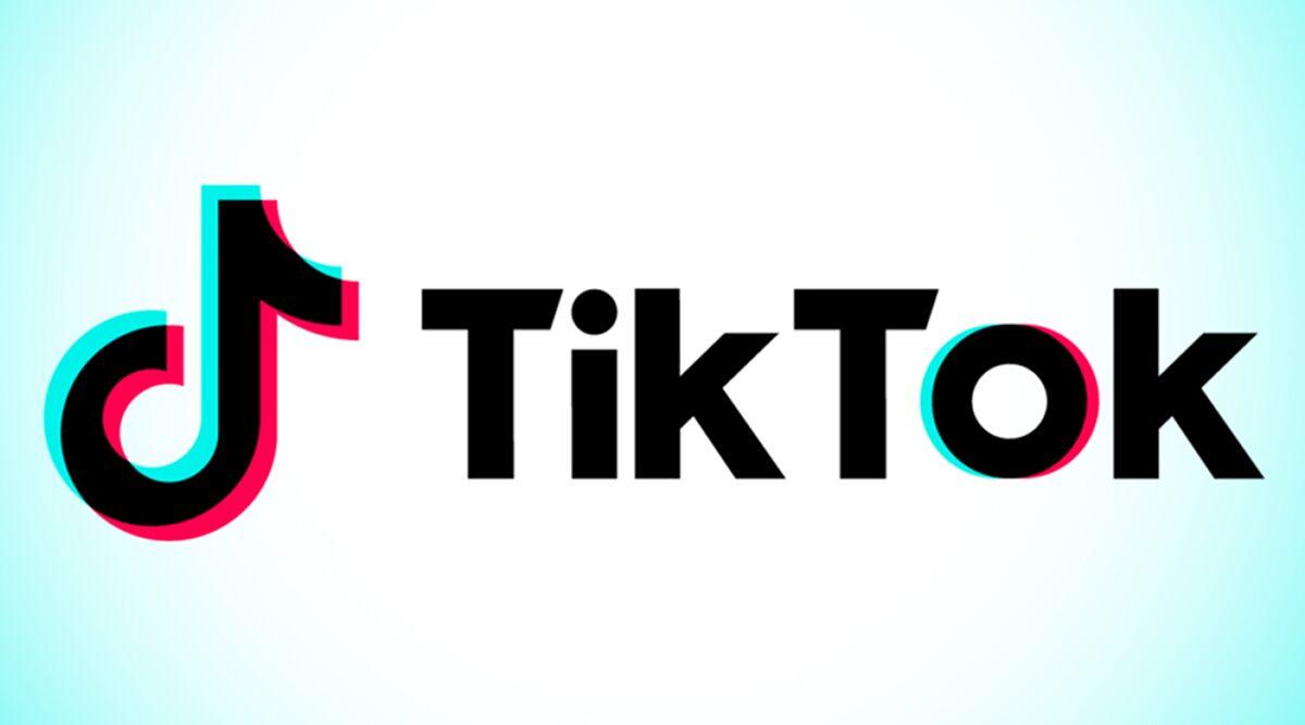दिल्ली विधानसभा चुनाव 2020: राजनीतिक पार्टियों का नया पैंतरा, TikTok के जरिए वोटरों को लुभाने की कोशिश