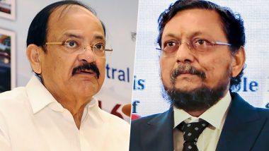 उपराष्ट्रपति वेकैंया नायडू ने CJI बोबडे के हैदराबाद एनकाउंटर वाले बयान पर कहा- न्याय देने में लगातार देरी भी नहीं होनी चाहिए नहीं तो..
