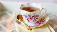 Winter Health Tips: सर्दियों में अपनी चाय में मिलाएं ये 5 चीजें, सर्दी-जुकाम और खांसी की नहीं होगी समस्या