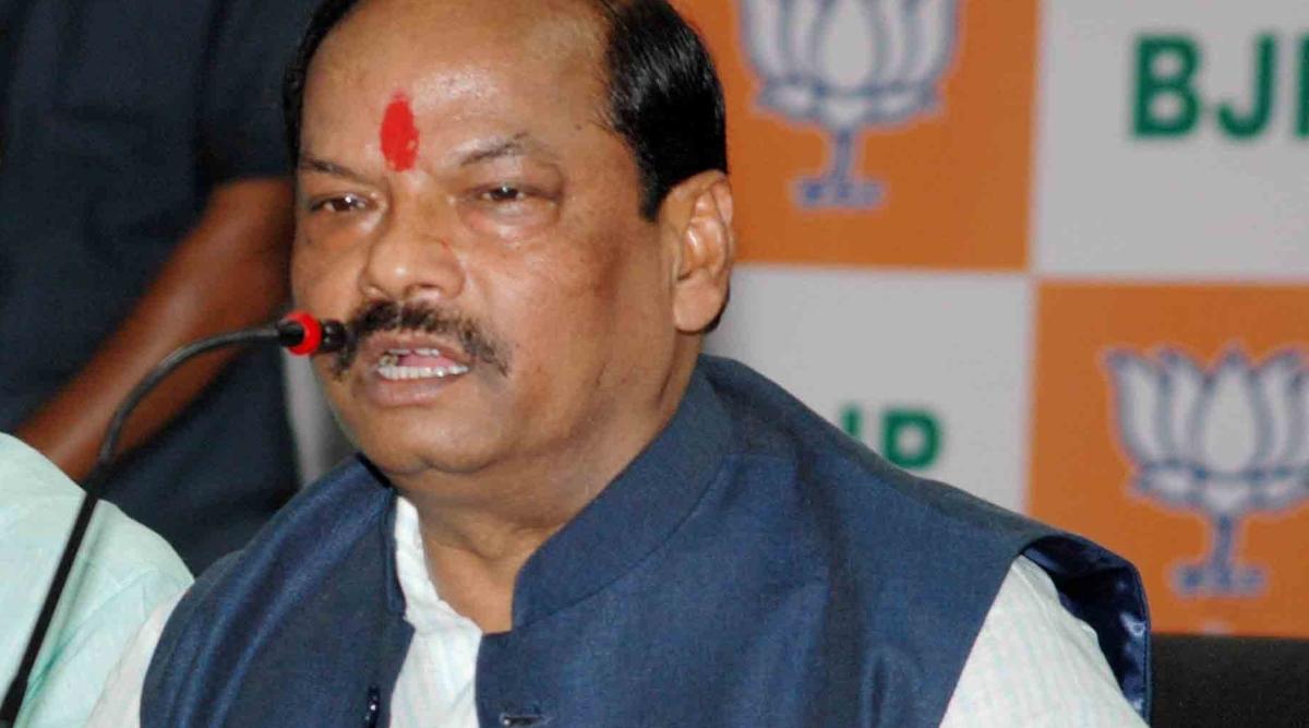 झारखंड विधानसभा चुनाव 2019: दूसरे चरण के चुनाव में मुख्यमंत्री रघुवर दास समेत कई दिग्गजों की 'साख' दांव पर
