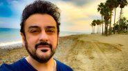 नागरिकता संशोधन बिल 2019: अदनान सामी फॉमूर्ले से ही बाहरी मुस्लिमों को नागरिकता देने का पक्षधर है आरएसएस