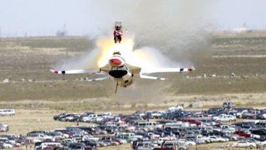 अमेरिका: हवाई हेलीकॉप्टर दुर्घटना में लापता हुए छह लोगों के शव बरामद, FAA राष्ट्रीय परिवहन सुरक्षा बोर्ड मामले की कर ही हैं जांच