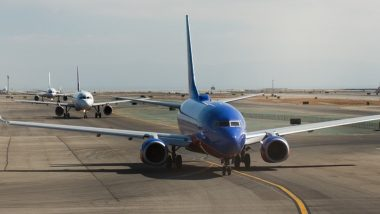 International Civil Aviation Day 2019: अंतरराष्ट्रीय नागरिक उड्डयन दिवस आज, जानें इसका इतिहास, महत्व और थीम