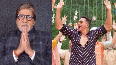 ट्विटर पर इस साल सबसे ज्यादा छाए रहे अमिताभ बच्चन, पढ़े टॉप 10 में और कौन है शामिल