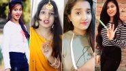 TikTok पर है इन हिट भोजपुरी गानों की धूम, लोगों ने बनाये ये मजेदार Videos