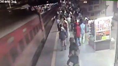 उत्तर प्रदेश: महिला सुरक्षा के लिए ट्रेनों में भी होगा एंटी रोमियो स्क्वॉड, अन्य समस्याओं को देखते हुए GRP ने उठाया यह कदम