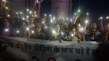नागरिकता संशोधन कानून: असम और त्रिपुरा में हुए भारी विरोध प्रदर्शनों के बाद स्थिति में सुधार सुधार, अब इन क्षेत्रों से हटाई जाएगी कानून-व्यवस्था