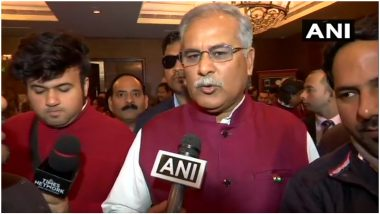 Bihar Assembly Elections 2020: कांग्रेस का सीएम नीतीश कुमार पर बड़ा हमला, चुनावी प्रचार गाने के जरिए कहा - बोले बिहार, बदलें सरकार