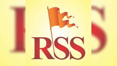 नागरिकता संशोधन कानून पर मचे बवाल को थामने आगे आया RSS, बीजेपी नेताओं को दिया नया होमवर्क