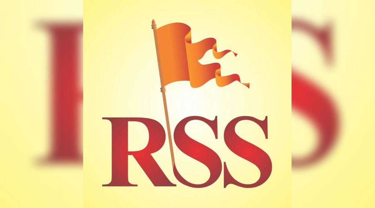 महाराष्ट्र को तीन-चार हिस्सों में बांटा जा सकता है, RSS विचारक एम जी वैद्य की राय