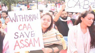 नागरिकता संशोधन कानून: केरल में 100 से अधिक प्रदर्शनकारी गिरफ्तार, 33 संगठनों द्वारा राज्यव्यापी बंद का किया गया आह्वान
