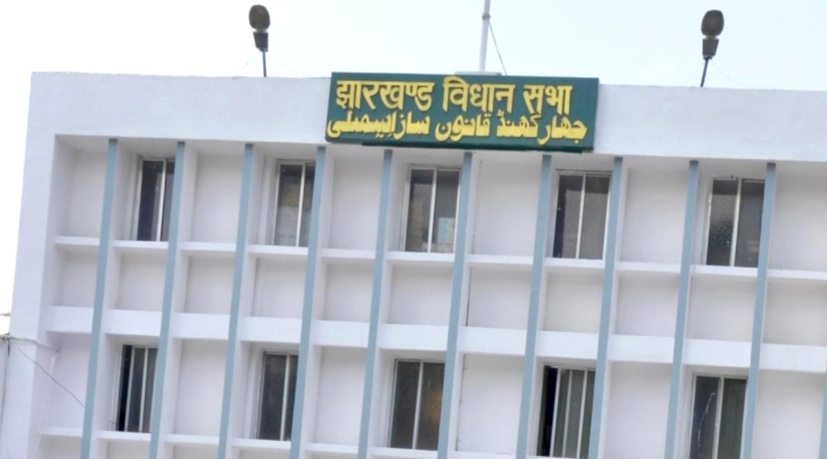झारखंड विधानसभा चुनाव 2019: चौथे चरण के चुनाव के लिए देवघर में प्रत्याशियों की आस्था दांव पर, श्रावणी मेला प्राधिकरण का कराया गया गठन
