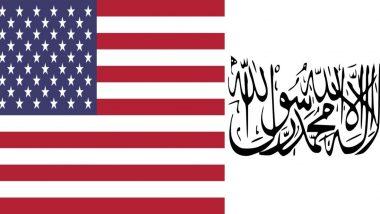 अमेरिका-तालिबान शांति समझौते की तारीख की घोषणा जल्द, दोनों पक्ष अफगान वार्ता पर शुरू करेंगे चर्चा