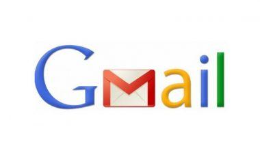 Gmail Down: Google की ईमेल सर्विस जीमेल फिर हुई डाउन, मेल भेजने और फाइल अटैच करने में हो रही परेशानी