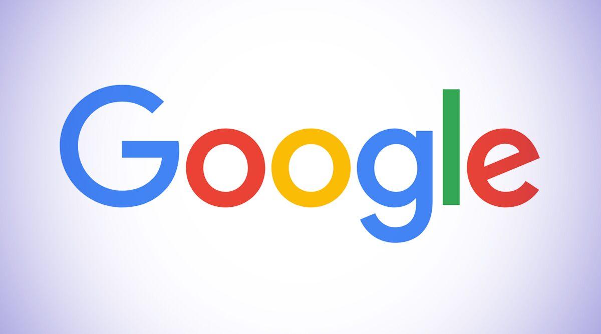 क्रिकेट वर्ल्ड कप, लोकसभा चुनाव, चंद्रयान 2 के अलावा भारत में साल 2019 में Google पर सबसे ज्यादा सर्च की गई ये चीजें, देखें लिस्ट