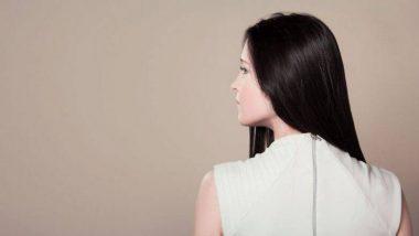 सर्दियों के मौसम में क्यों बढ़ जाती है बालों के झड़ने की समस्या, जानें कारण और इससे निजात पाने के कारगर उपाय