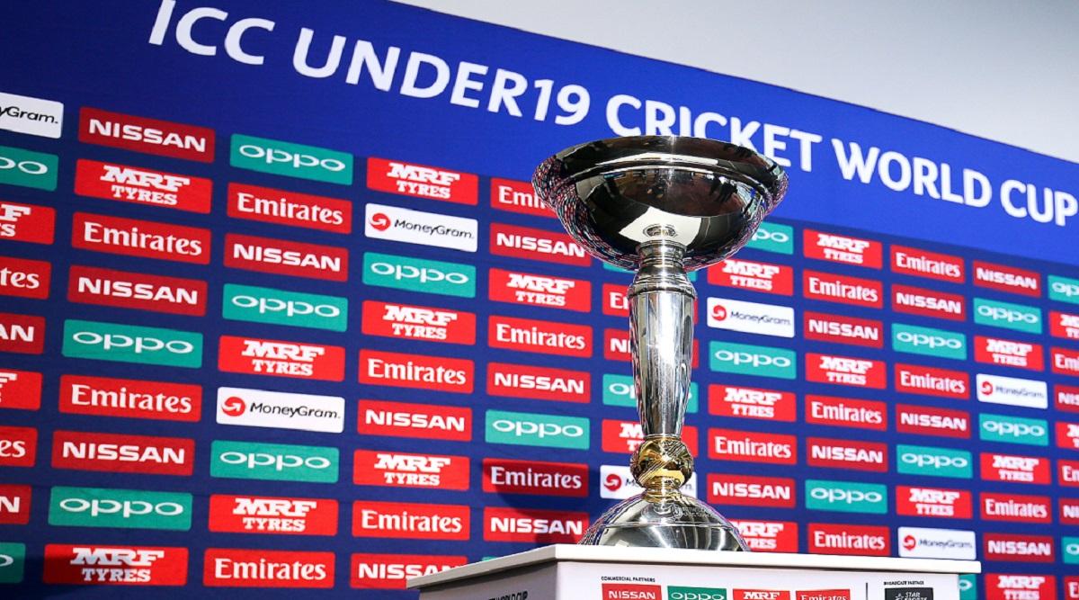 2020 Under-19 Cricket World Cup: टीम इंडिया का हुआ ऐलान, प्रियम गर्ग होंगे कप्तान