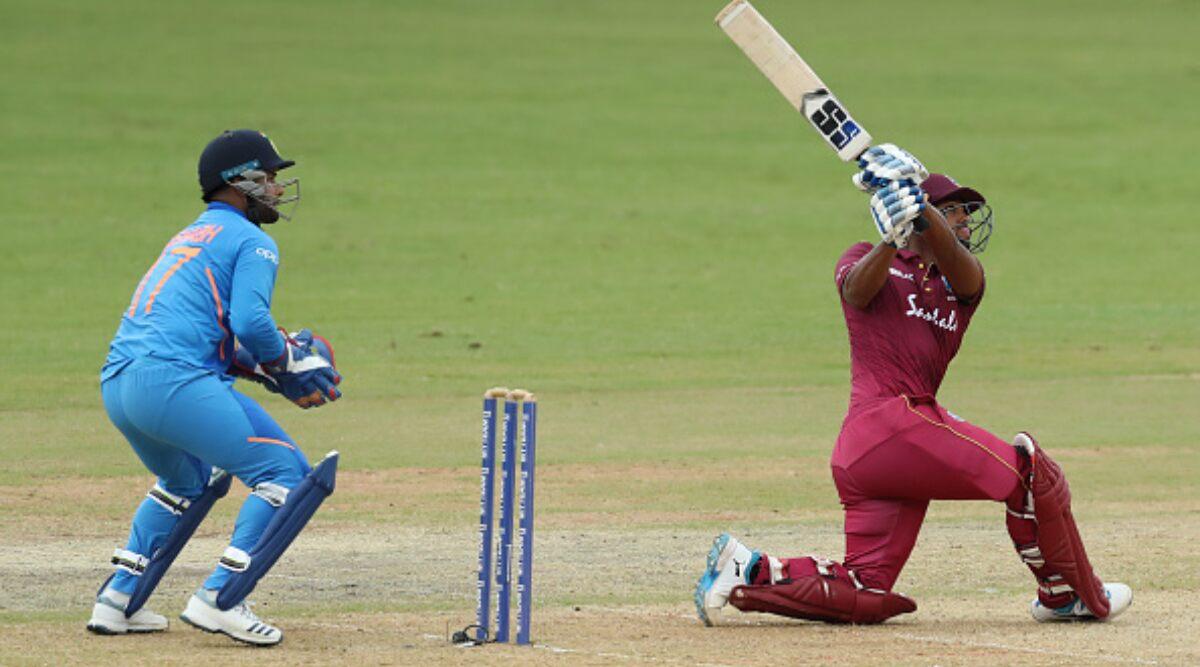 IND vs WI 1st T20I 2019: पहले T20 मुकाबले में बनें ये प्रमुख रिकॉर्ड्स