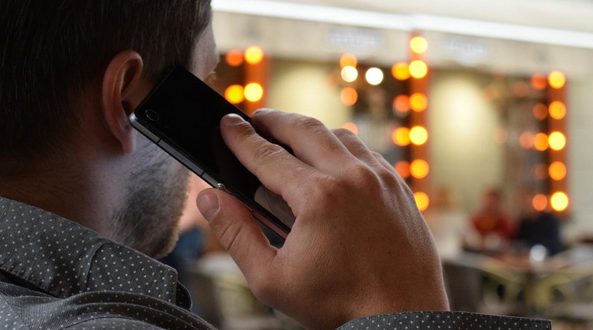 Airtel, Vodafone Idea, Reliance Jio सब के प्रीपेड प्लान हुए महंगे, जानें आपकी जेब पर कितना पड़ेगा असर