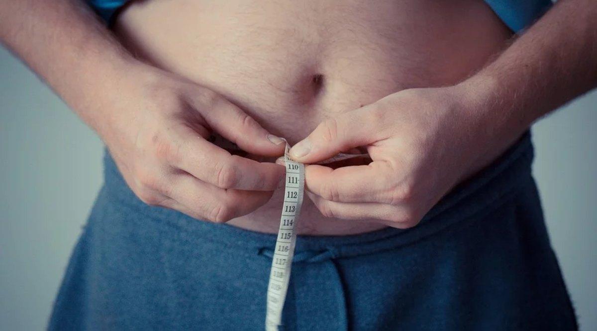सुबह के समय न करें ये गलतियां, वरना तेजी से बढ़ सकता है आपका वजन