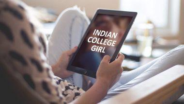 Indian College Girl XXX Videos भारत में सबसे ज्यादा देखी गई, जबकि साल 2019 में पोर्नहब पर सनी लियोन, मिया खलीफा, डैनी डेनियल्स को किया गया सबसे ज्यादा पसंद